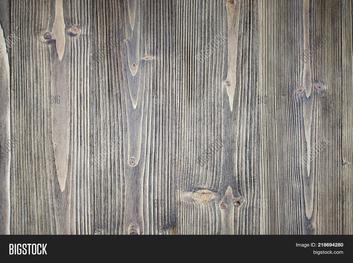 Wandplank Retro Cubes.Close Up Black Perl Wood Texture And Natural Pattern Background