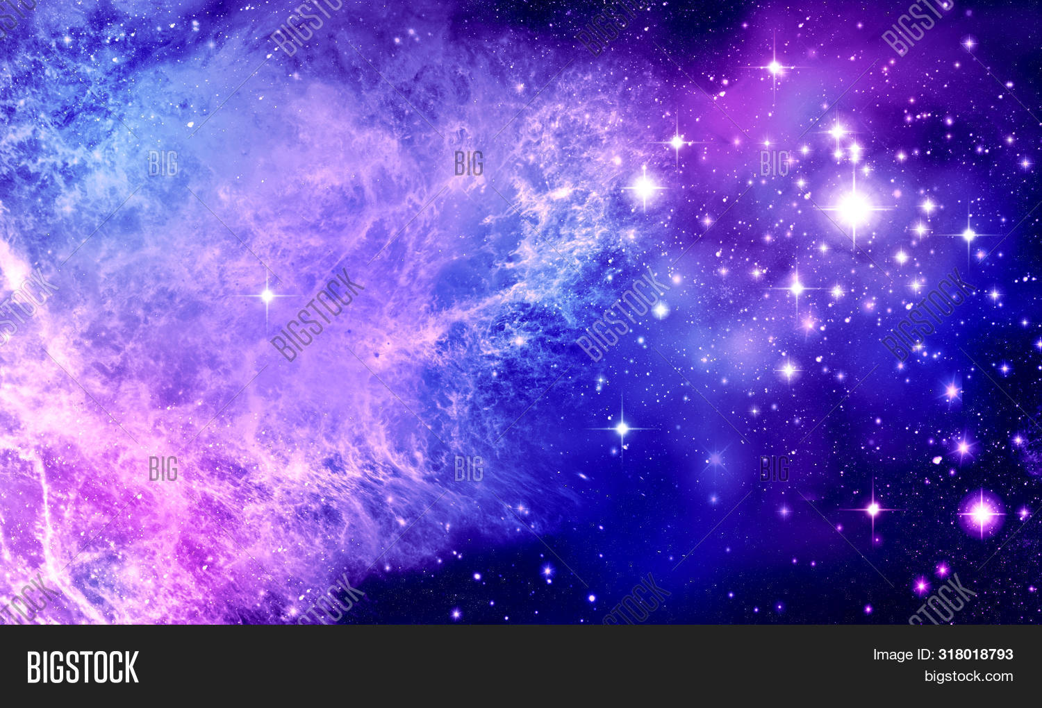 Abstract,Wallpaper,astrology,astronomy,background,black,blaze,blue,bright,constellation,creation,dark,fantasy,galaxy,illustration,light,nebula,night,of,outer,pink,purple,science,set,sky,space,star,texture,universe