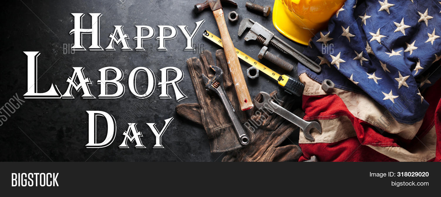 america,american,american labor,background,celebration,concept,construction,day,engineer,flag,happy,happy labor day,hardware,holiday,independence,industry,labor,labor day,labour,made in america,made in usa,manufacturing,patriot,patriotic,patriotism,text,tool,tools,us,usa,work