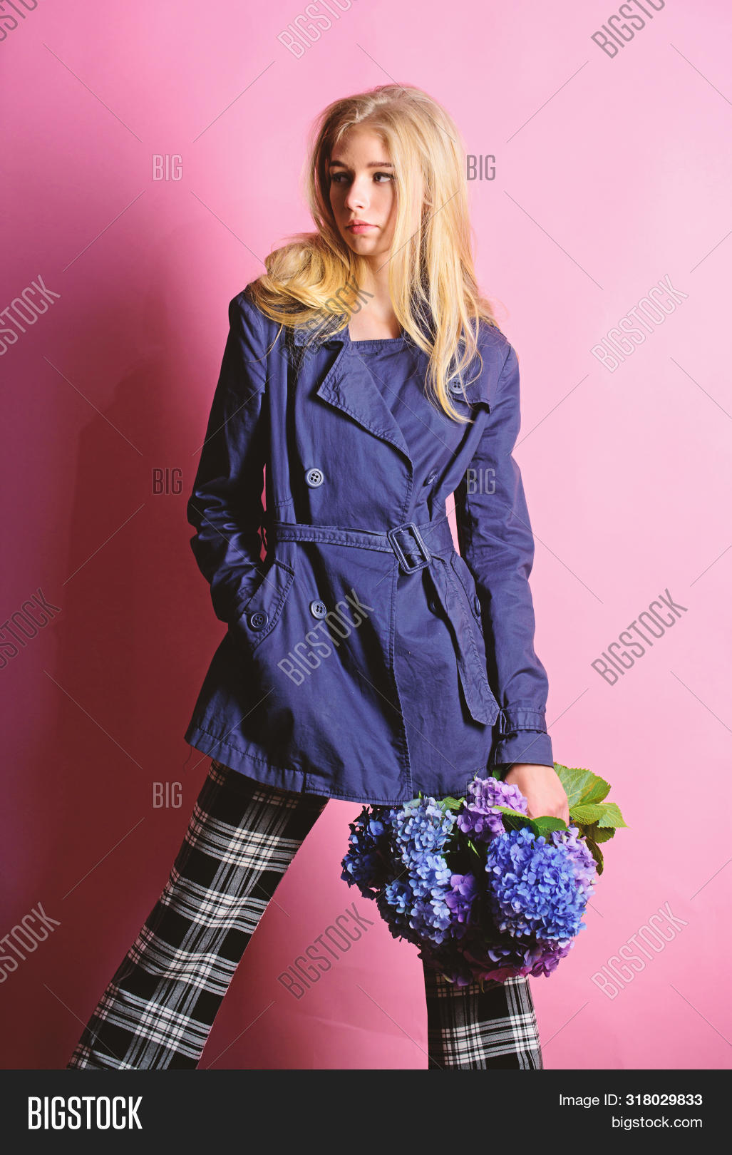 accessory,autumn,background,beautiful,beauty,blonde,bouquet,casual,clothes,coat,collar,concept,face,fashion,fashionable,female,flowers,girl,grey,hair,have,hipster,jacket,life,lifestyle,makeup,model,modern,must,natural,people,person,posing,season,shopping,spring,street,style,stylish,trench,trenchcoat,trend,trendy,wear,woman,young