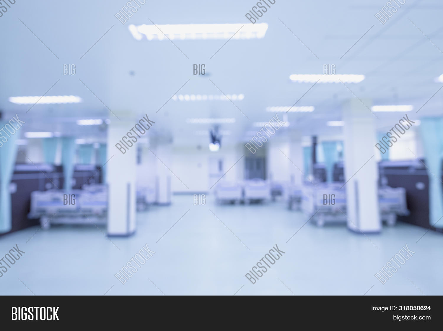 background,bed,blur,blurred,building,business,care,caucasian,chair,clean,clinic,comfortable,design,diagnosis,disease,doctor,emergency,empty,equipment,health,healthy,hospital,hospitalized,ill,illness,indoors,inside,interior,light,lying,medical,medicine,modern,nurse,nursing,patient,people,professional,recovery,rest,room,senior,sick,sickness,technology,treatment,unconscious,ward,white