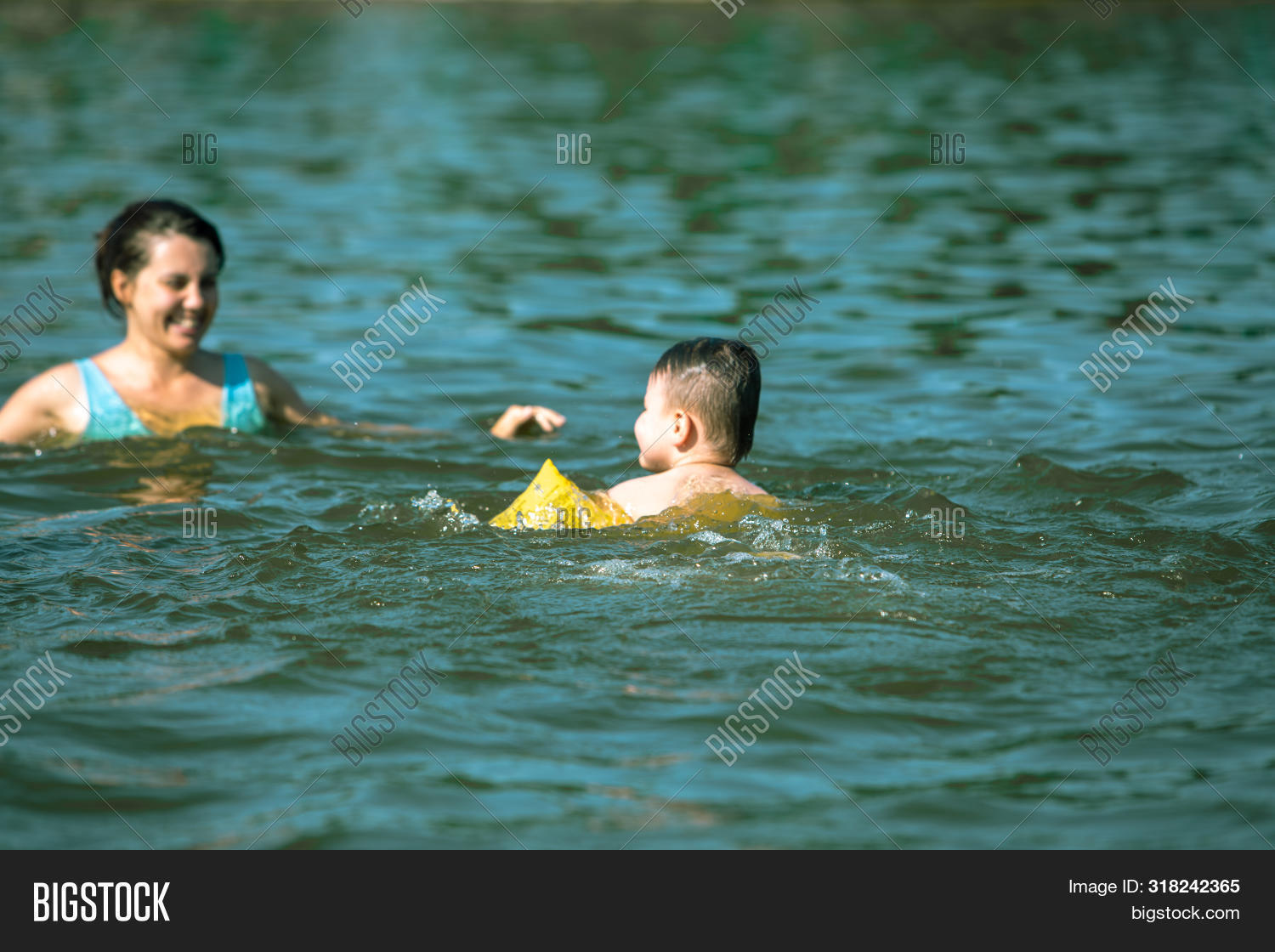 action,active,activity,aids,armbands,arms,bands,beach,boy,caucasians,cheerful,child,children,emotions,family,females,float,fun,happiness,holidays,inflatable,kid,lake,leisure,mom,mother,pic,picture,play,safe,sea,smiling,son,summer,support,swim,swimming,teaching,toddler,tourism,travel,vacation,water