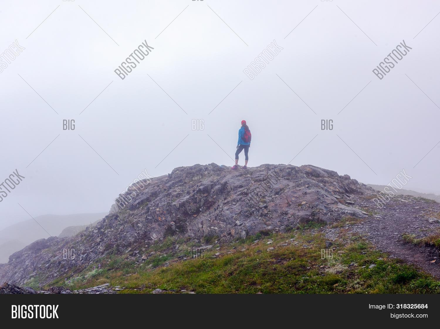 adventure,alaska,alone,america,background,beautiful,change,climate,climbing,clouds,element,exercise,exit,field,fjords,fog,freedom,geology,glacier,harding,hike,hiker,hiking,human,ice,kenai,mountain,national,nature,north,outdoors,park,peak,rock,rocky,scenery,solitude,summer,tourism,tourist,trail,travel,trekking,two,usa,view,weather,woman,young