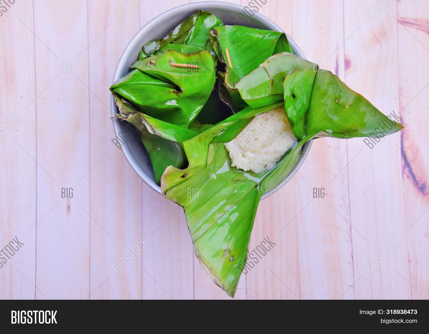 background,closeup,color,environment,foliage,food,fresh,freshness,garden,green,growth,healthy,leaf,natural,nature,organic,pattern,plant,pudding,rice,spring,sticky,summer,tape,texture,vegetable,water,white,wood