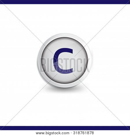 Broadcast times for children Guidelines Buttons vector icon stock photo