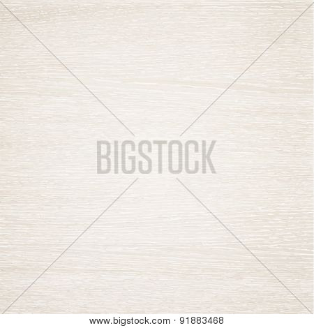 Light wood board or wooden table deck. Wooden texture