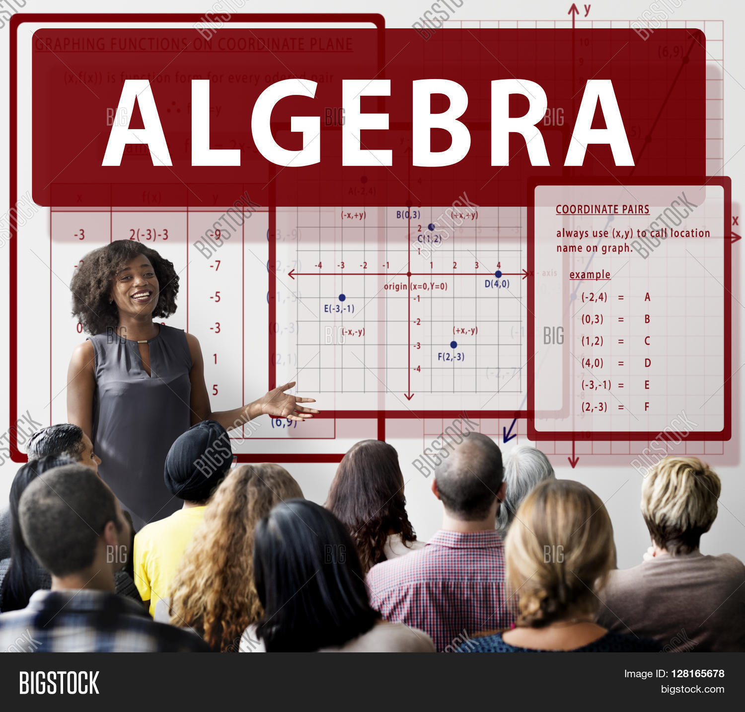 african,algebra,calculate,calculation,chart,coach,complex,complicated,conference,coordinate,descen,diverse,diversity,educate,education,equation,exam,formula,group,leadership,learn,lesson,math,mathematics,meeting,men,multiethnic,number,of,pairs,pattern,people,problem,seminar,sign,solution,theory,trainee,trainer,training,trigonometry,woman,women