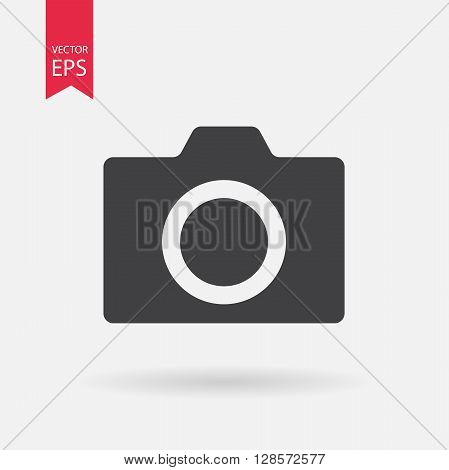 Camera icon, Camera icon vector, Camera icon eps10, Camera icon eps, Camera icon jpg, Camera icon picture, Camera icon flat, Camera icon app, Camera icon web, Camera icon art, Camera icon, Camera icon