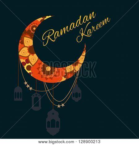 Ramadan set ramadan muslimramadan celebration ramadan islamic ramadan set ramadan muslimramadan celebration ramadan islamic ramadan religion ramadan kareem ramadan arabicramadan greeting ramadan traditional m4hsunfo
