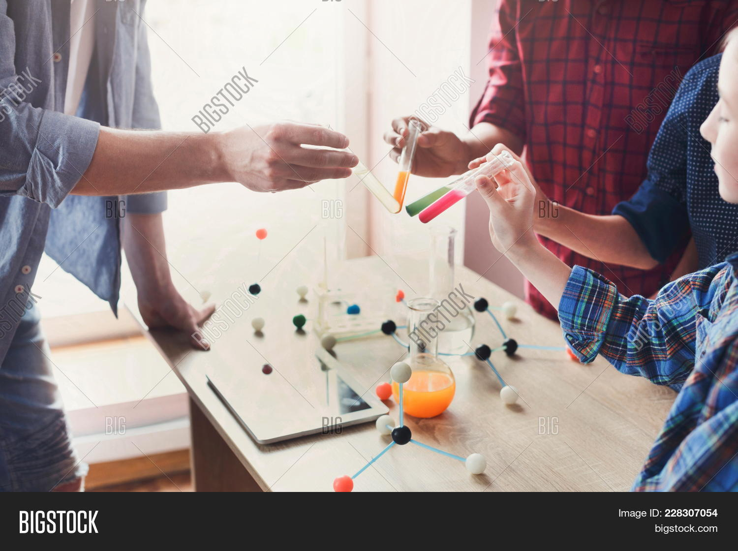 amusing,background,biochemistry,biology,boy,chemistry,child,childhood,children,class,concept,discovery,diy,education,equipment,experiment,flask,formula,fun,girl,group,hobby,invention,kid,knowledge,lab,laboratory,learning,lesson,microscope,modern,person,problem,pupil,reagent,research,school,science,scientist,stem,student,study,studying,teacher,technology,teenager,test,tube,unrecognizable