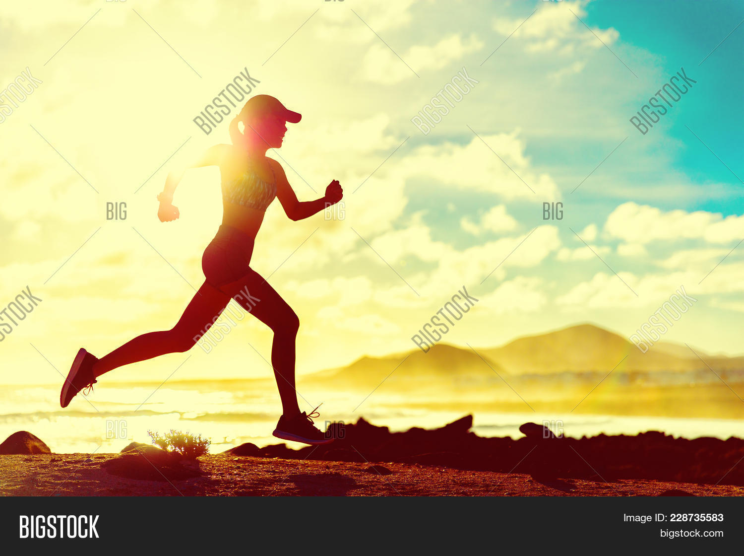 afternoon,background,beach,body,cap,cardio,energy,exercise,fit,fitness,flare,girl,happy,healthy,landscape,legs,life,lifestyle,living,loss,marathon,motivation,nature,outdoor,people,person,run,runner,running,shape,shoes,silhouette,sky,sport,sporty,sprint,sprinting,strong,summer,sun,sunlight,sunset,sunshine,trail,vitality,warm,weight,woman,women,young