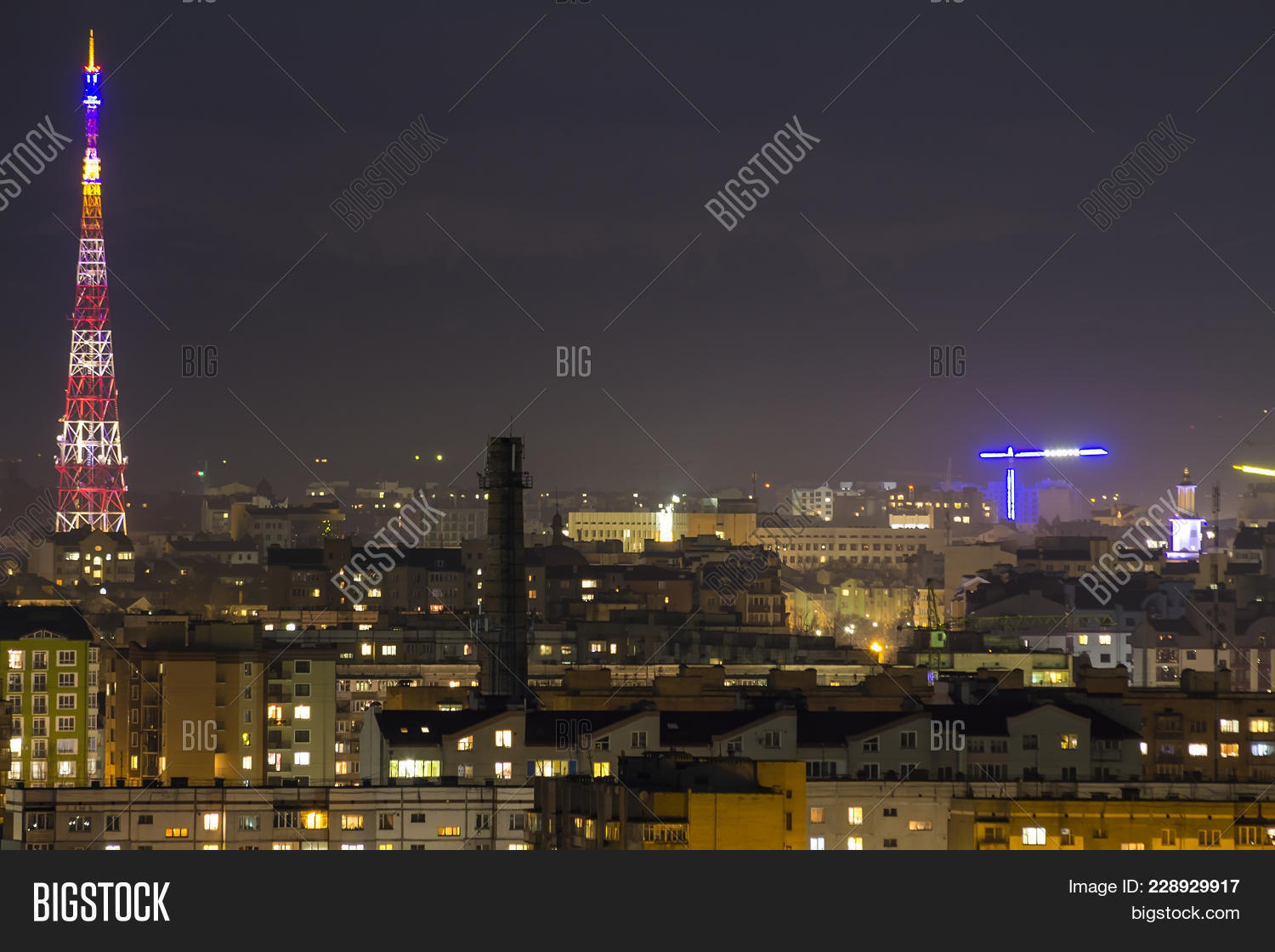 aerial,architecture,background,beautiful,blue,building,business,capital,carpathian,city,cityscape,downtown,dusk,evening,exterior,famous,financial,frankivsk,illuminated,ivano,ivano-frankivsk,landmark,landscape,light,metropolis,midtown,modern,mountains,night,office,outdoors,panorama,panoramic,roof,scene,sky,skyline,skyscraper,square,street,sunset,tower,travel,twilight,ukraine,urban,view