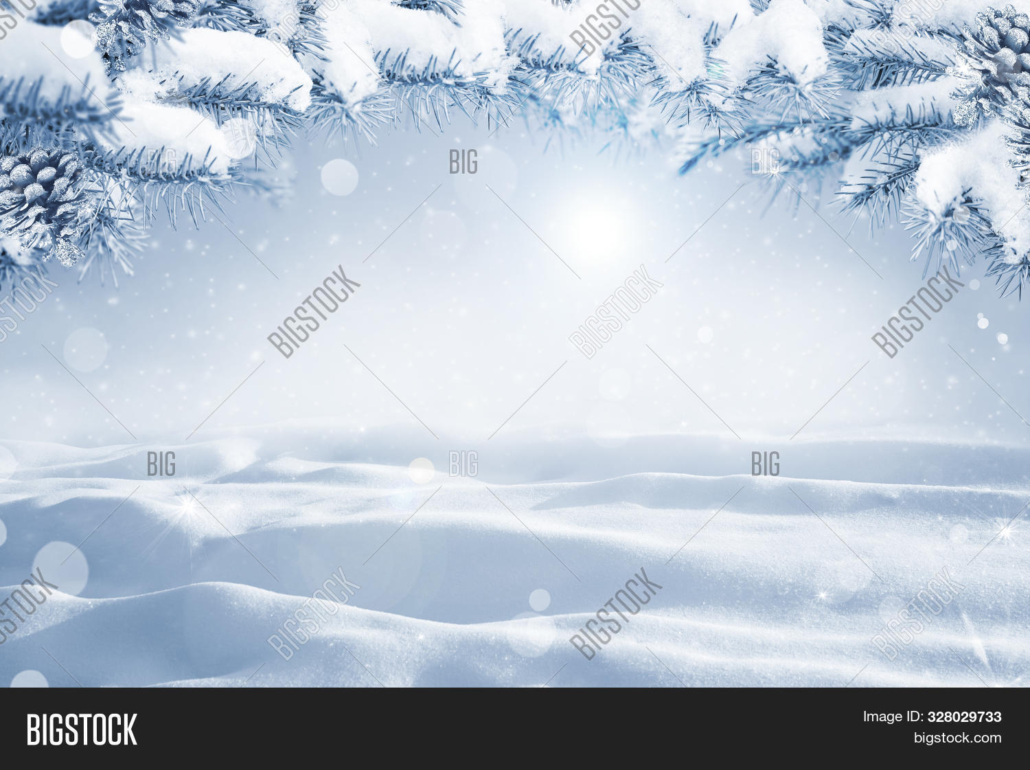 abstract,background,beautiful,blue,border,branch,card,christmas,cold,copy,decoration,denver,design,forest,frost,frozen,holiday,ice,icy,landscape,light,mountain,nature,new,outdoor,scene,season,seasonal,sign,sky,snow,snowdrift,snowfall,snowy,space,spruce,sunny,table,text,texture,tree,white,winter,wintertime,woman,wood,wooden,year