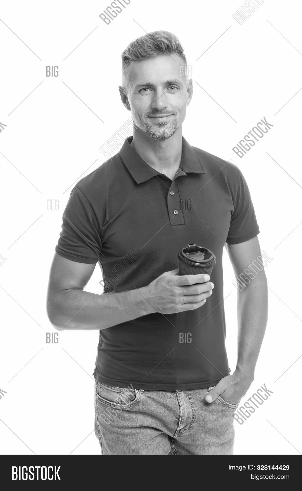 adult,away,background,break,cappuccino,casual,cocoa,coffee,concept,cup,delicious,drink,drinking,energy,enjoy,enjoying,fashion,fashionable,fresh,go,guy,handsome,hipster,his,hold,it,lifestyle,macho,male,man,masculinity,mature,mustache,outfit,paper,prefer,relaxing,reloading,rest,season,stand,stylish,take,tea,unshaven,water,white