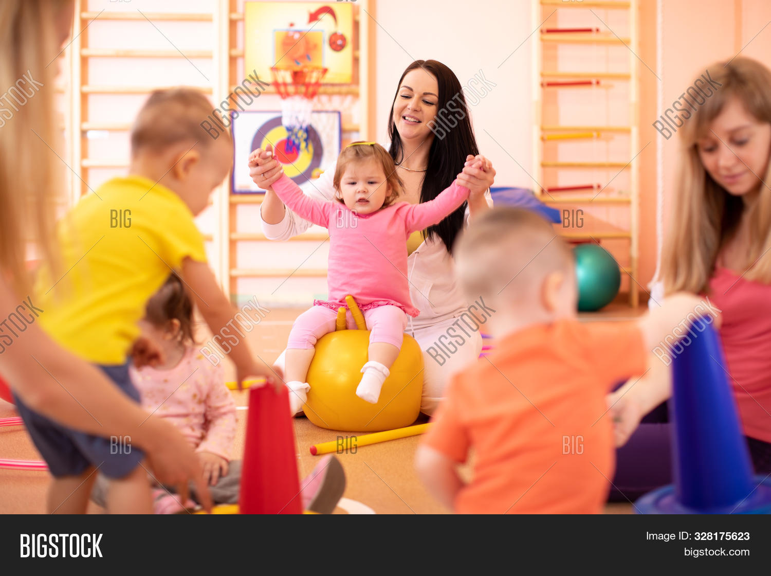 active,activity,adult,baby,body,boy,caucasian,child,class,daycare,doing,education,energy,equipment,exercise,fitball,fitness,floor,fun,game,girl,group,gym,gymnastics,healthcare,healthy,indoors,kid,kindergarten,leisure,lesson,lifestyle,little,mom,mother,mum,nursery,parent,people,play,positive,recreation,sport,sportive,toddler,together,training,wall,workout,yoga