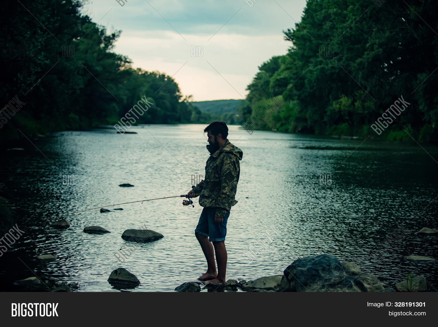 activity,angler,angling,bait,brook,brown,catch,catching,countryside,equipment,fish,fish-rod,fisher,fisherman,fishermen,fishery,fishing,fishman,fly,fly-fishing,freshwater,gear,hat,hobby,hook,landscape,leisure,lure,men,nature,net,outdoor,recreation,reel,river,rod,sky,spinner,spinning,spoon,sport,stream,summer,travel,trip,trout,vacation,water,weekend,wild