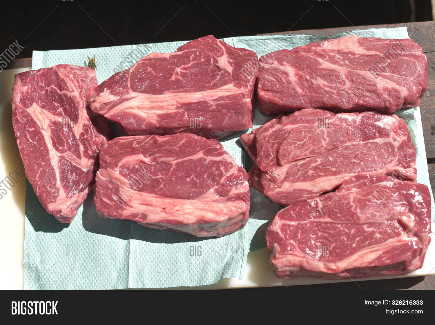 angus,background,barbecue,beef,beefsteak,board,butcher,chop,cook,cooking,cut,dinner,eye,fat,fillet,food,fresh,freshness,grill,ingredient,isolated,juicy,kitchen,loin,meal,meat,pepper,piece,pork,preparation,prime,protein,raw,red,restaurant,rib,rosemary,salt,sirloin,slice,spice,steak,table,tenderloin,uncooked,veal,white,wood,wooden