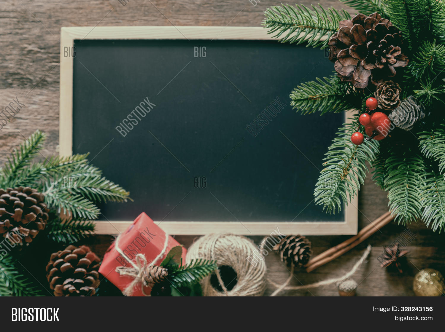 Christmas,abstract,backdrop,background,ball,beautiful,blackboard,blank,box,celebration,chalkboard,concept,cones,copy,cute,december,decoration,decorative,design,display,festival,flat,frame,gift,golden,green,greetings,happy,holiday,holly,lay,leaves,minimal,new,ornament,pine,plank,red,season,space,sweet,table,top,view,vintage,wallpaper,winter,wood,xmas,year