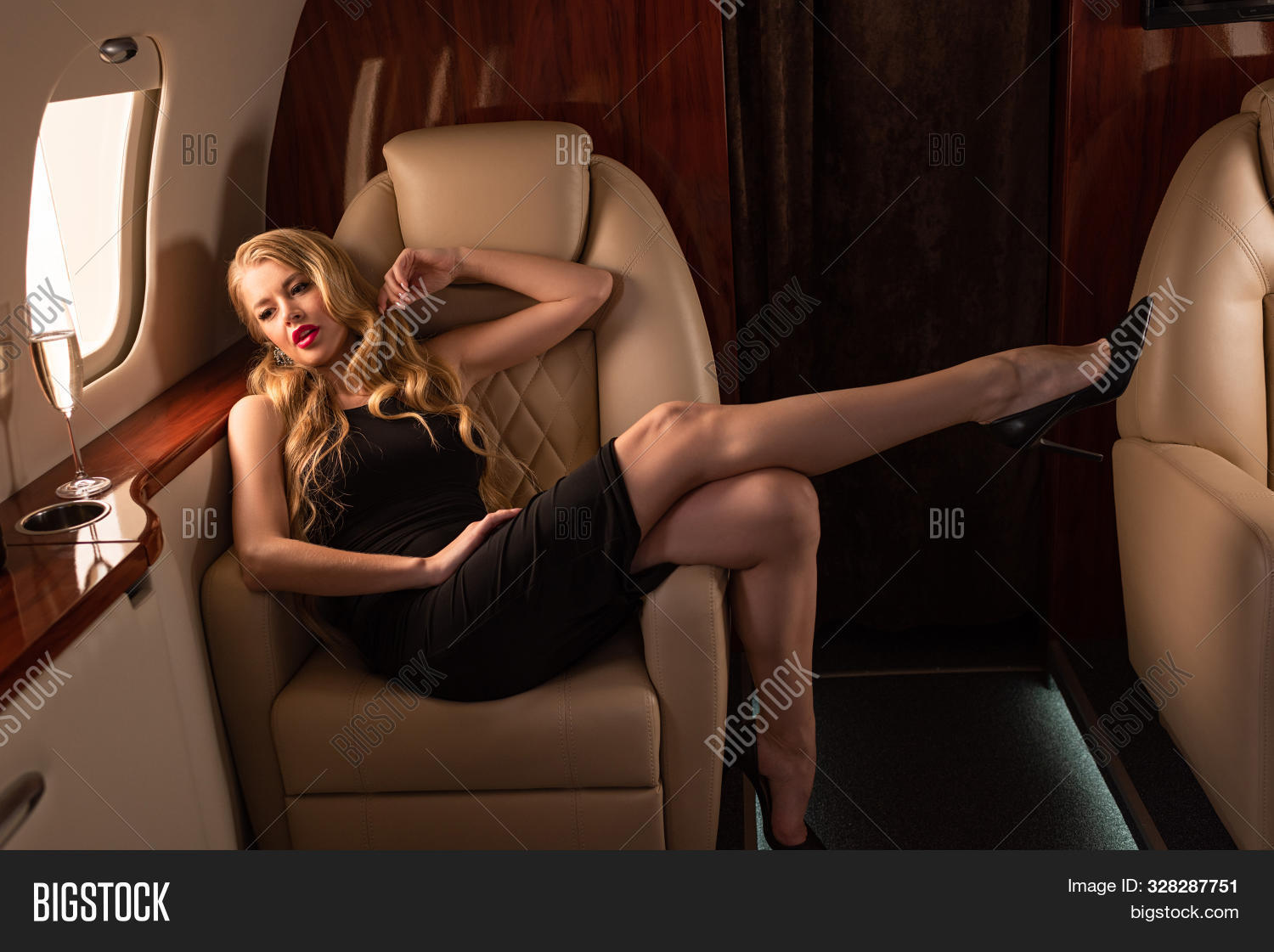 aircraft,airplane,alcohol,attractive,aviation,beautiful,beauty,blonde,caucasian,champagne,comfortable,commercial,dress,drink,european,flight,girl,glamor,glamorous,holiday,interior,journey,leisure,luxury,passion,passionate,plane,seductive,sensuality,sexy,success,tourism,tourist,transport,transportation,travel,traveler,trip,vacation,vip,voyage,weekend,woman