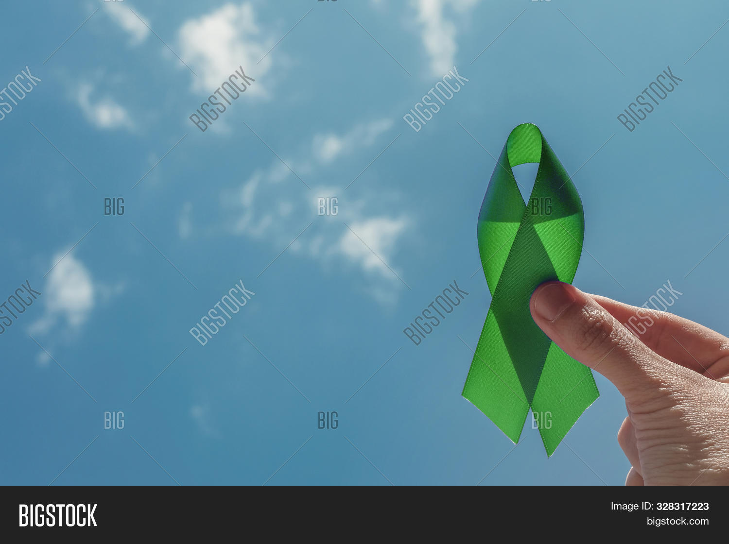 awareness,background,blue,campaign,cancer,care,child,children,concept,cure,day,disease,donation,family,green,hand,health,healthcare,help,hodgkin,hope,illness,kidney,kids,lime,listen,lyme,lymphoma,medical,mental,month,non,october,organ,protection,research,ribbon,sky,support,survivor,symbol,time,to,treatment,world