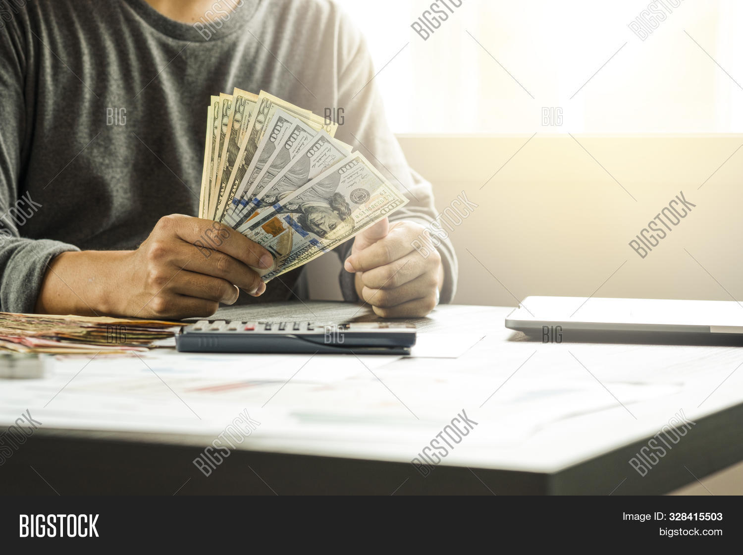 america,banking,banknote,bill,bonus,borrow,bribery,budget,business,businessman,buy,capital,cash,commerce,company,cost,credit,currency,dollar,earn,economy,exchange,financial,forex,give,hand,hold,income,investment,lawyer,lender,loan,management,money,pay,payment,purchase,rich,salary,savings,shopping,success,take,tax,transfer,us,usa,usd,wealth,world