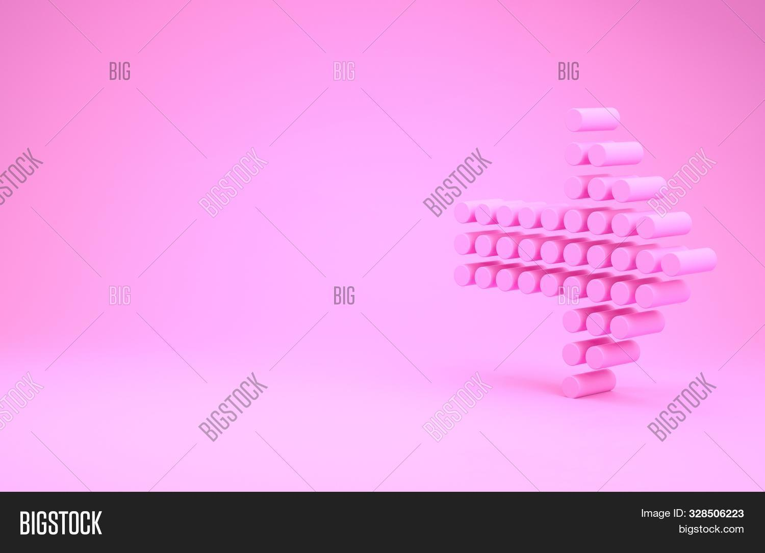 3D,abstract,arrow,art,background,banner,card,circle,color,colorful,cursor,curve,decoration,design,digital,direction,dots,dotted,effect,element,emblem,graphic,group,halftone,icon,illustration,infographic,isolated,minimal,minimalism,modern,moving,navigation,next,orientation,pictogram,pink,render,rendering,right,shape,sign,silhouette,style,symbol,texture,up,web,website
