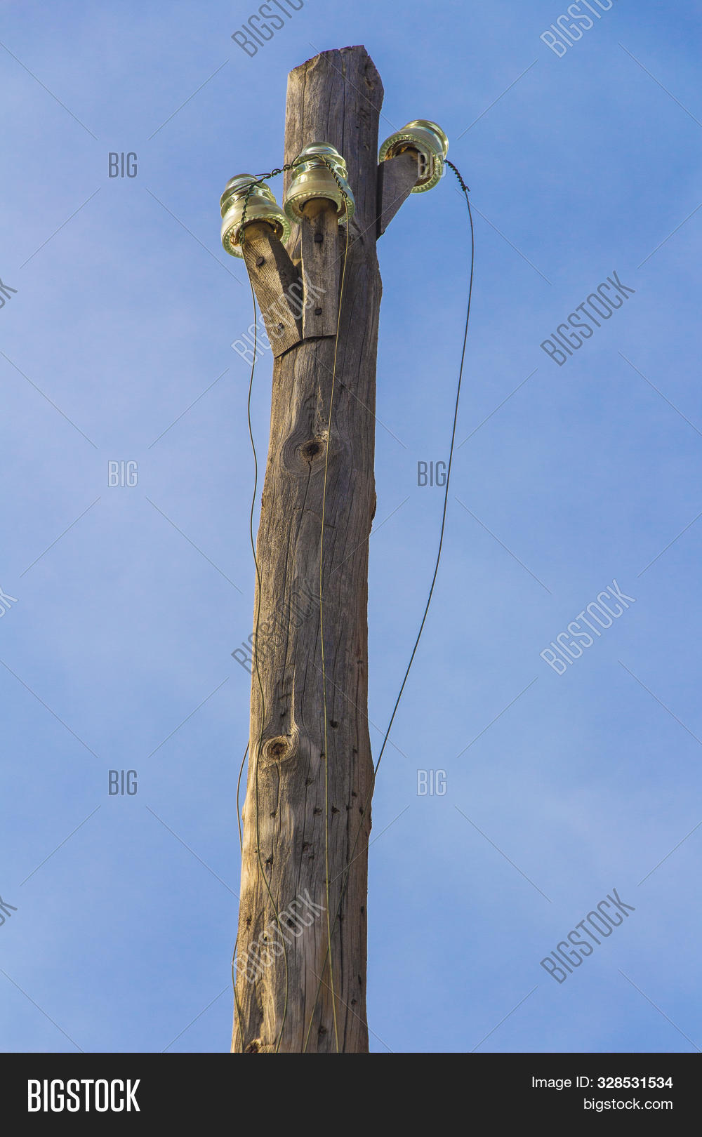 abandoned,aged,ancient,blue,cable,column,communication,current,danger,electric,electrical,electricity,energy,equipment,high,industrial,industry,infrastructure,insulator,line,metal,nature,network,old,outdoor,pole,post,power,pylon,rural,rustic,sky,steel,structure,supply,support,technology,telegraph,telephone,transmission,tree,vintage,voltage,wire,wood,wooden