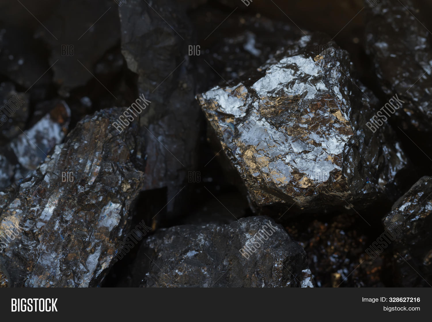 abstract,anthracite,background,bar,black,blaze,blazing,burning,calorific,campfire,carbon,close-up,closeup,coal,design,ember,energy,exploding,fire,flame,focus,fossil,frame,fuel,full,group,heap,heat,horizontal,illuminated,industry,inferno,ingot,large,lignite,macro,mine,mineral,nugget,objects,old,pattern,pile,power,rock,smoke,space,stack,stone,texture
