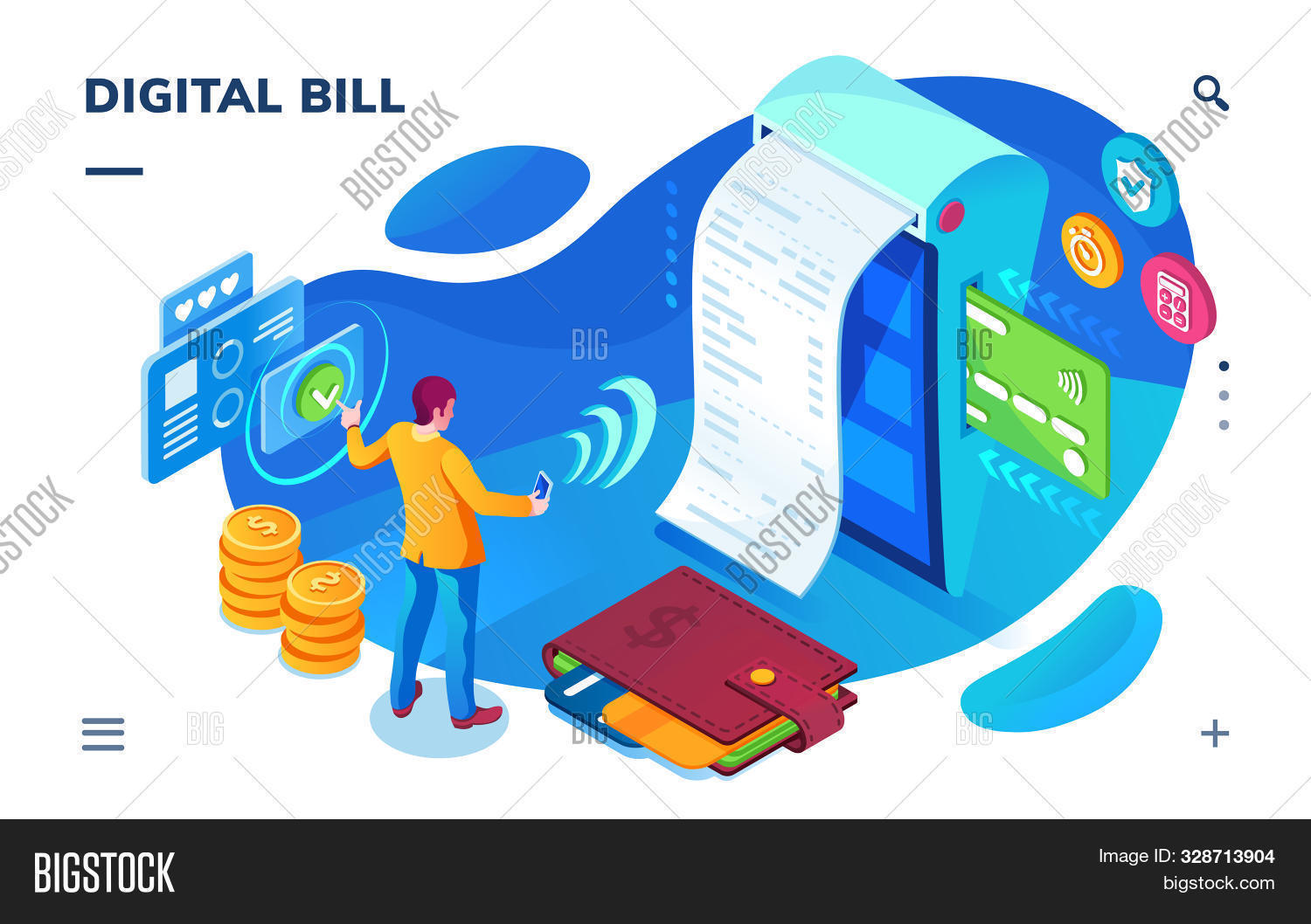 account,accounting,app,application,bank,banking,bill,billing,budget,business,card,cash,check,commerce,concept,credit,digital,e,e-business,e-commerce,ecommerce,electronic,finance,financial,illustration,internet,invoice,isometric,mobile,money,online,pay,paying,payment,phone,receipt,screen,secure,send,service,shopping,smart,smartphone,tax,technology,transaction,transfer,wallet