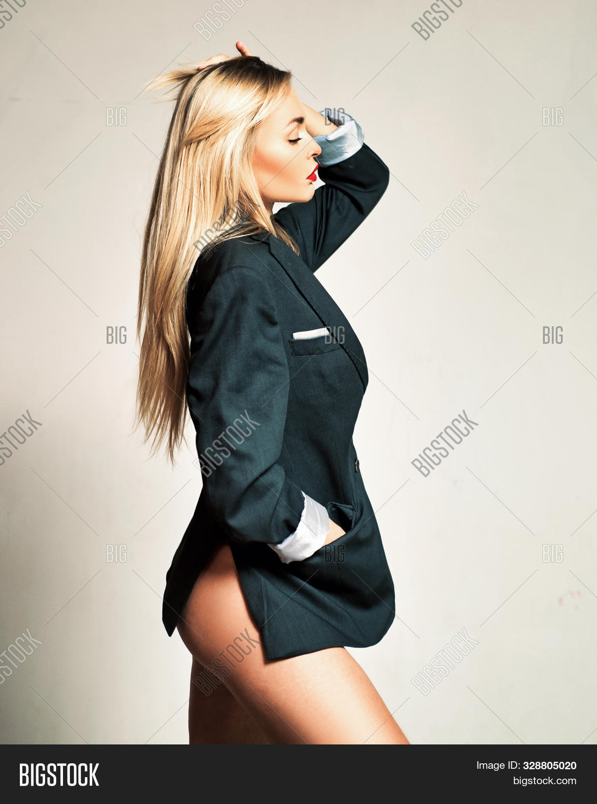 adorable,adult,attractive,beautiful,blonde,body,boss,business,businesswoman,clothes,concept,confident,cute,face,fashion,fashionable,femininity,formal,girl,hair,her,hot,jacket,lady,long,look,make,makeup,manager,masculine,outfit,play,pretty,salon,sexi,sexy,stylish,suit,up,wardrobe,wear,woman,young