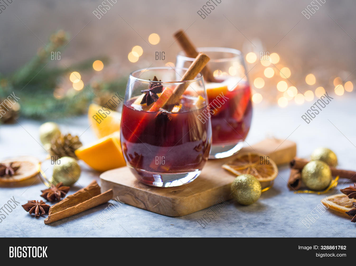 Christmas,alcohol,anise,aromatic,balls,berry,beverage,celebration,cinnamon,citrus,cocktail,cone,cranberry,decoration,delicious,drink,eve,festive,fir,food,fruit,glass,glogg,holiday,homemade,hot,juice,liquid,merry,mulled,new,orange,party,punch,red,rustic,seasonal,spice,table,traditional,tree,warm,windmill,wine,winter,wood,wooden,xmas,year