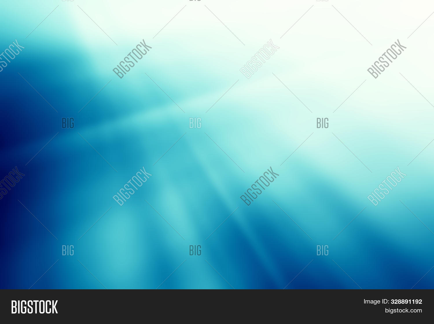 Abstract Blue Background, Magic Blue Blur Line Abstract Background, Abstract Blue Gradient Backgroun