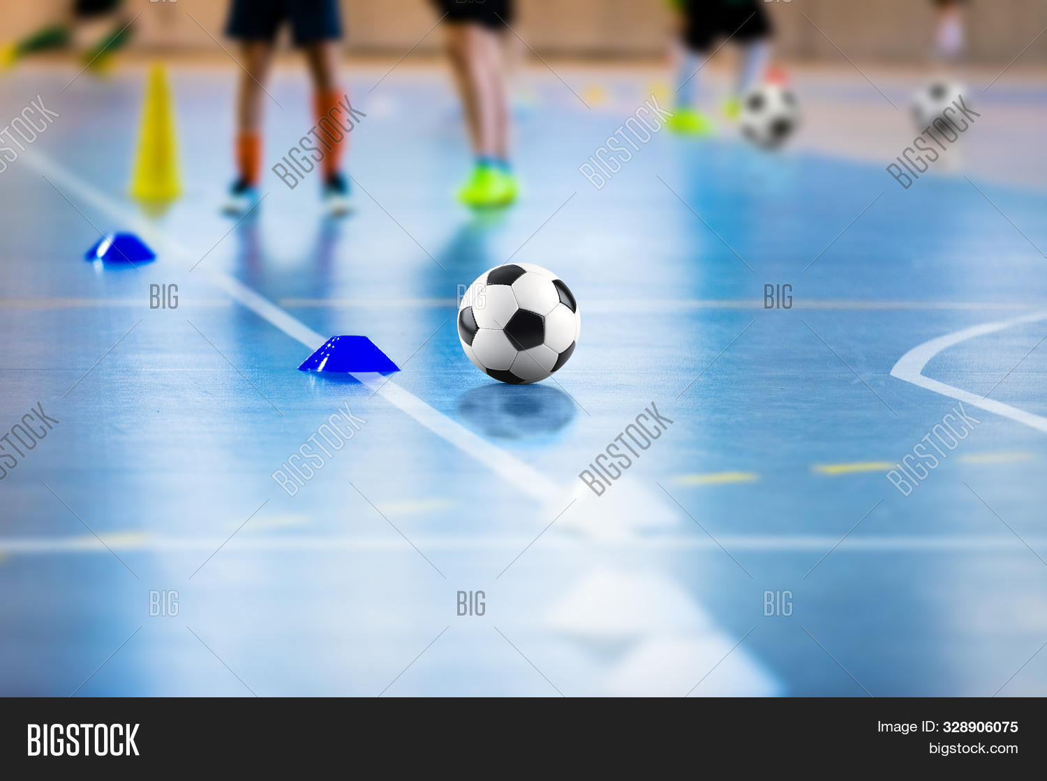 abstract,action,active,activity,arena,background,ball,boy,child,coach,dribble,drill,education,exercise,field,fitness,floor,foot,football,footballer,futsal,game,goal,gym,gymnasium,indoor,interior,junior,kick,kid,ladder,match,pitch,play,player,playground,recreation,school,skill,soccer,sock,sport,stadium,team,training,wood,young,youth