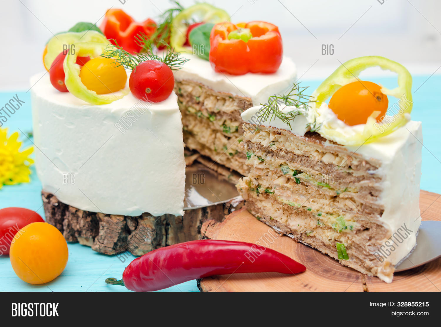 Crepe,Crepeville,bake,baked,baking,beets,breakfast,cake,casserole,cheese,chicken,confectionery,courgette,cuisine,dinner,dish,eating,egg,food,frittata,gratin,homemade,italian,layers,leaves,lunch,male,meal,meat,pancake,pastry,peppers,pie,products,red,salad,snack,sweetened,table,tomatoes,wooden,zucchini