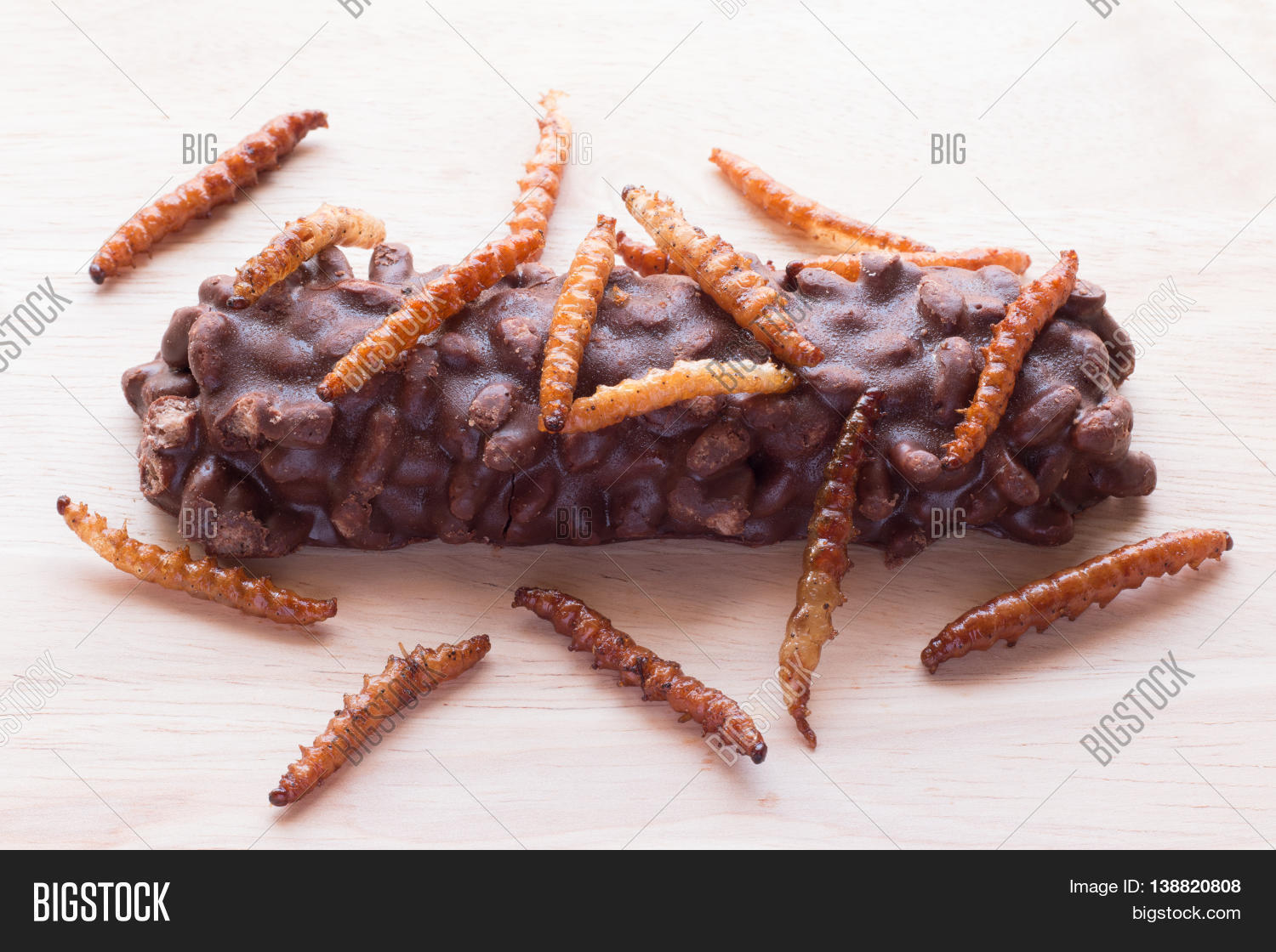 fried,insect,market,food,edible,system,crisis,bamboo,worm,wood,thailand,asian,cuisine,roasted,meal,eat,crispy,snack,spiders,bugs,sale,water,grasshoppers,Vitamin,A,C,B2,Magnesium,Iron,Calcium,Phosphorus,healthy,equipment,organic,energy,cricket,backgrounds,speed,breakfast,cook,bowl,deep,beetle,body,cambodia,cockroach,creature,candy,coated,chocolate,wafer,bars