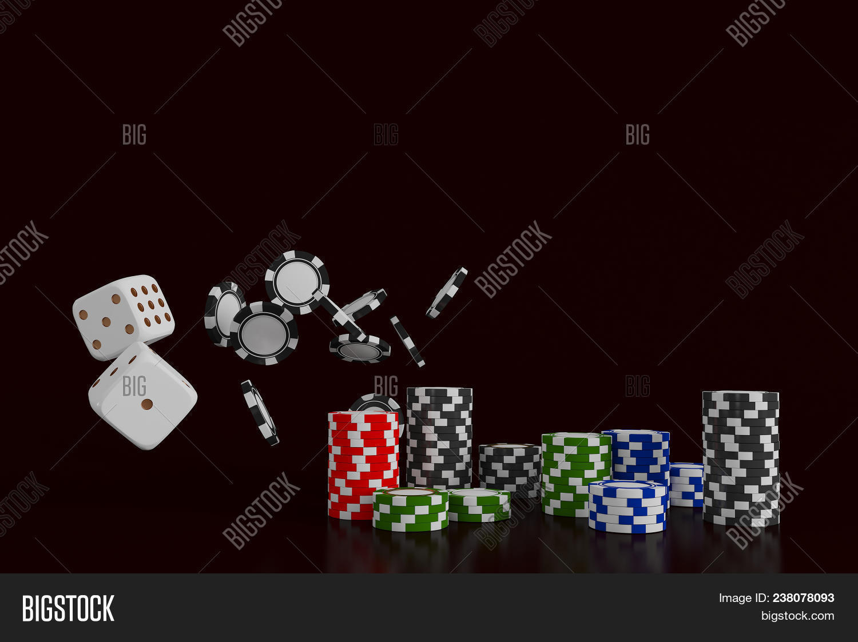Spiel Roulette 77: Kostenlos Online Spielen!