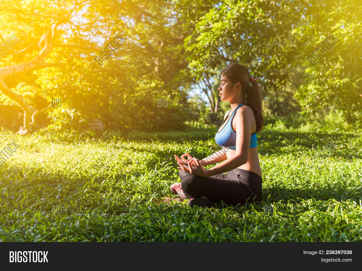 beautiful,beauty,body,calm,caucasian,class,concepts,contemplation,exercise,female,fitness,girl,grass,green,health,healthy,human,lifestyle,lotus,meditate,meditating,meditation,nature,only,outdoor,park,peace,people,person,pose,position,psychosis,psychotherapy,relax,relaxation,serene,sitting,soul,summer,sunlight,sunset,tranquil,vitality,wellness,white,woman,women,yoga,young
