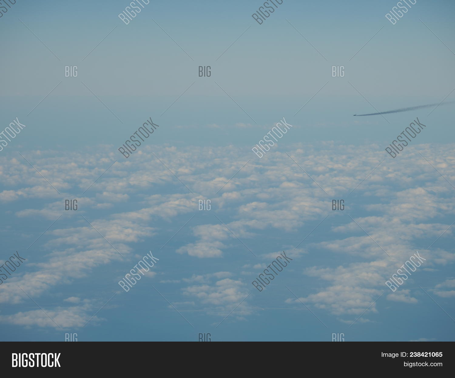 above,adventure,aerial,aeroplane,aerospace,air,aircraft,airline,airplane,altitude,atmosphere,aviation,background,beautiful,blue,cloud,cloudscape,cloudy,flight,fly,flying,heaven,high,holiday,horizon,jet,looking,natural,nature,panorama,panoramic,plane,scenery,scenic,sea,sky,skyline,space,sunset,top,tourism,transport,transportation,travel,trip,vacation,view,white,window