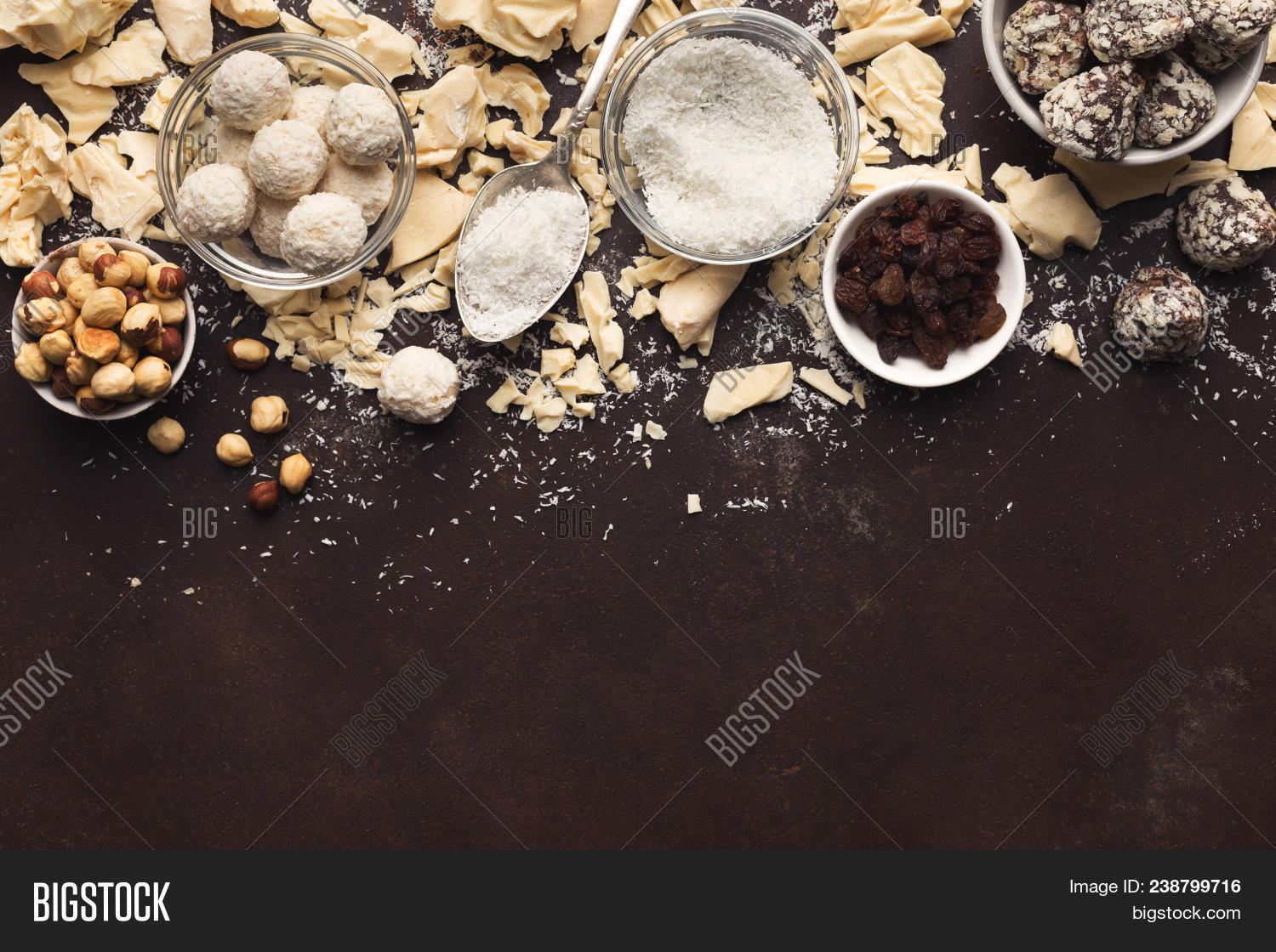 advertising,anise,background,banner,bar,bitter,border,broken,brown,candy,chocolate,chunk,coconut,concept,confectionery,cooking,copy,crushed,dark,dessert,diet,eat,energy,filling,food,frame,gourmet,handmade,homemade,ingredient,milk,mockup,piece,powder,raisin,recipe,shop,slice,snack,space,spice,stuffing,sugar,sweet,top,truffle,view,wallpaper,white