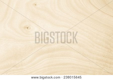 Real Nature With Plywood Texture Seamless Wall And Panel Teak Wood