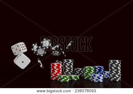 online casino frei spiele