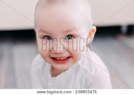 8e8dbc38f 🔥 Image Of Cute Baby Boy