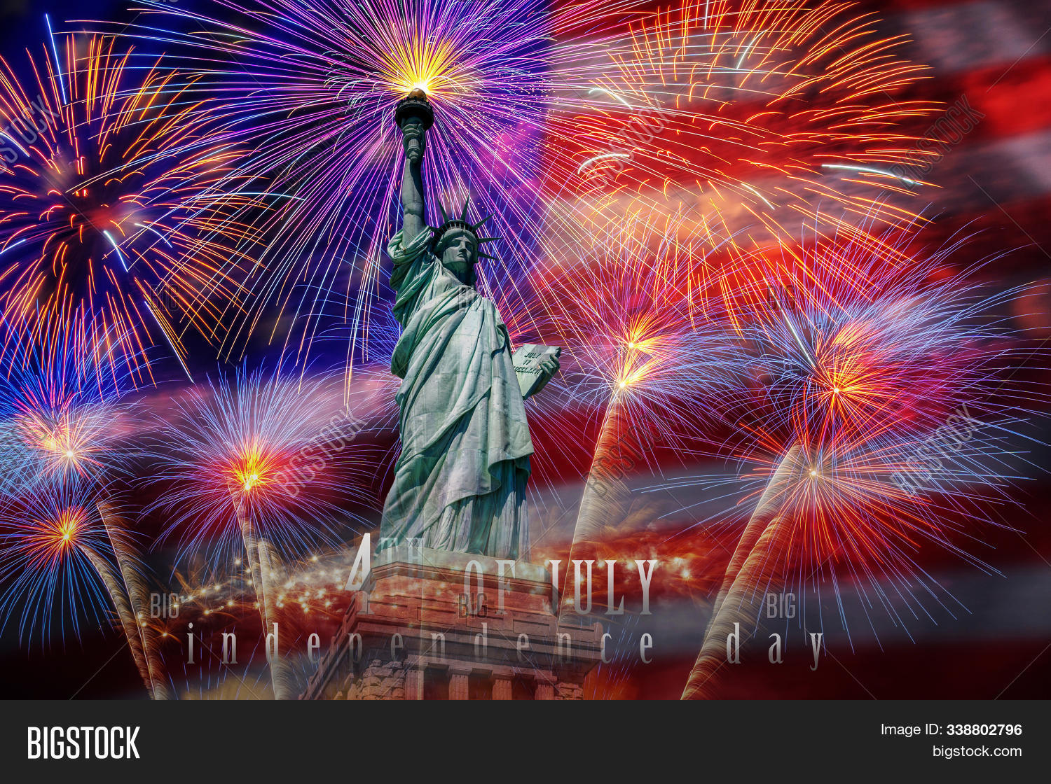 2019,2020,3d,4,4th,Christmas,abstract,america,american,anniversary,backdrop,background,brooklyn,celebration,city,color,concept,creative,day,decoration,festive,firework,flag,fourth,freedom,futuristic,global,happy,holiday,hologram,illustration,independence,july,landmark,liberty,national,new,night,patriotic,patriotism,shiny,space,states,statue,symbol,united,usa,york