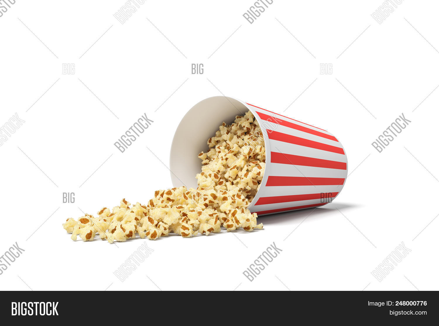 3d,bag,big,bucket,cardboard,carton,cg,cinema,closeup,container,corn,cup,delicious,drop,eat,entertainment,fall,fast,fastfood,fat,filled,food,fresh,full,heap,image,isolated,kernel,lie,movie,nobody,out,pack,paper,pile,pop,popcorn,red,render,rendering,salted,salty,snack,spill,striped,stripes,takeout,tasty,unhealthy,white