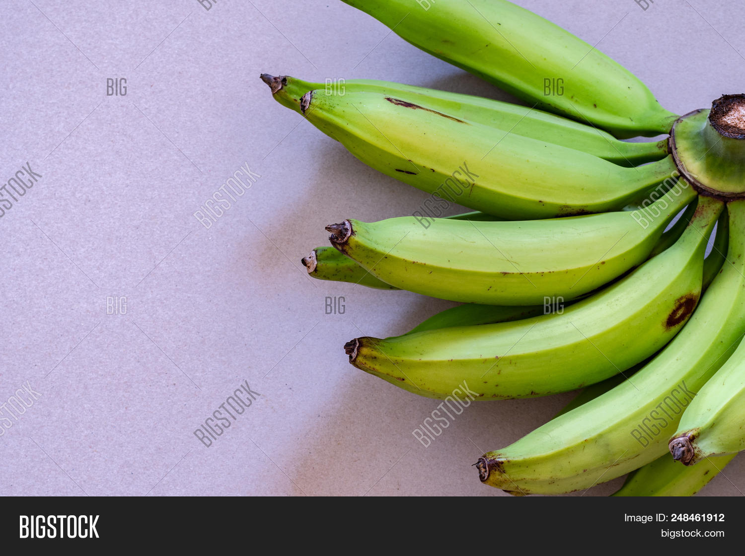 Image result for RAW BIG SIZE BANANA