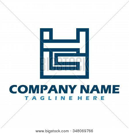 G Logo, G Logo Design, Initial G Logo, Circle G Logo, Real Estate Logo, Letter G Logo, Creat Save Download Preview G logo, G design logo, G initial logo, G circle logo, G real estate logo, G logo, G creative logo, G inspiring logo, G company logo, G and stock photo