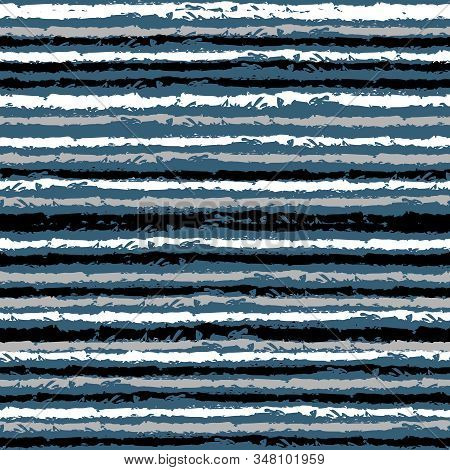 pattern; rainbow; background; colorful; paint; vector; seamless; abstract; summer; brush; lines; texture; ink; graphic; drawn; line; stroke; color; striped; white; print; grunge; stripe; kids; stripes; bright; artistic; decoration; illustration; doodle; b stock photo