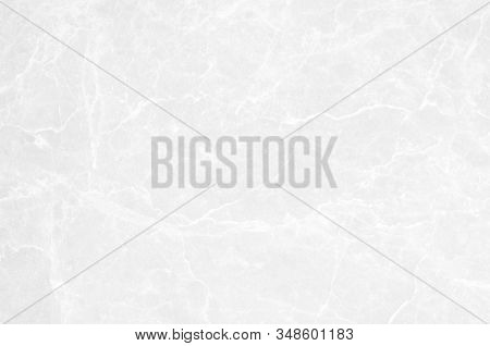 White marble stone background. White or light grey marble,quartz texture backdrop. Wall and panel marble natural pattern for architecture and interior design or abstract wallpaper background. stock photo