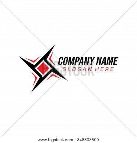 Save Preview O Logo, Design Logo O, Initial Logo O, Circle Logo, Real Estate Logo, Letter O Logo, Save Preview Download O logo, O design logo, red logo, black logo, O initial logo, circle logo, O real estate logo, O logo, O creative logo, O inspiration stock photo