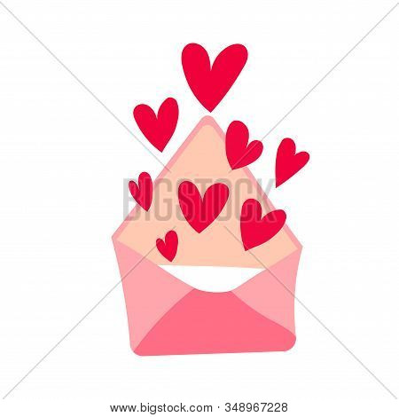 Vector hand draw cocoa or coffee cup card with marshmallows. Be my valentine. Love letter for Valentine's day, cute sticker, message of love, valentine s icon. Greeting card for Valentine's day.Print for a card for Valentine's Day. Be my valentine stock photo